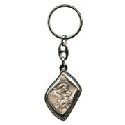 Keychain of St.Anthony