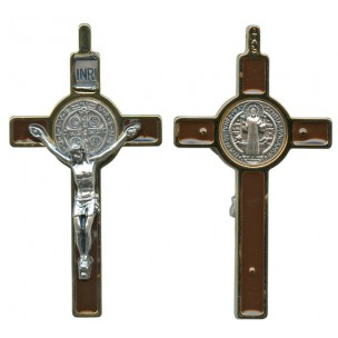 http://www.monticellis.com/2671-2853-thickbox/stbenedict-crucifix-enamelled-gold-plated-cm8-3.jpg