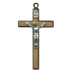 http://www.monticellis.com/2762-2944-thickbox/wood-crucifix-natural-mm40-1-1-2.jpg