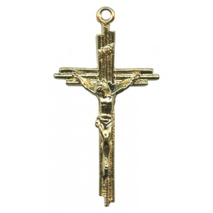 http://www.monticellis.com/2784-2966-thickbox/crucifix-gold-plated-metal-mm50-2.jpg
