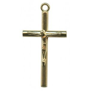 http://www.monticellis.com/2801-2982-thickbox/crucifix-gold-plated-metal-mm35-1-3-8.jpg