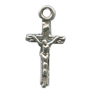 http://www.monticellis.com/2822-3003-thickbox/crucifix-silver-plated-metal-mm11-5-8.jpg