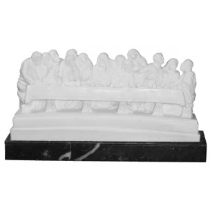 http://www.monticellis.com/3015-3199-thickbox/last-supper-with-base-cm20-8.jpg