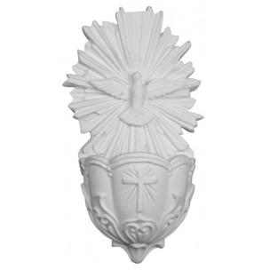 http://www.monticellis.com/3022-3206-thickbox/holy-spirit-waterfont-cm13-5.jpg