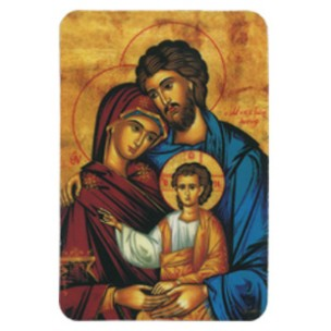 http://www.monticellis.com/303-347-thickbox/icon-holy-family-fridge-magnet-cm4x6-2-1-2x-4-1-4.jpg