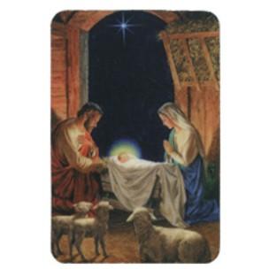 http://www.monticellis.com/307-351-thickbox/nativity-and-sheep-fridge-magnet-cm4x6-2-1-2x-4-1-4.jpg