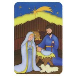 http://www.monticellis.com/320-364-thickbox/animated-nativity-fridge-magnet-cm4x6-2-1-2x-4-1-4.jpg