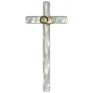 http://www.monticellis.com/3204-3425-thickbox/imitation-mother-of-pearl-wedding-cross-gold-plated-rings-cm21-8.jpg