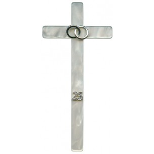 http://www.monticellis.com/3211-3432-thickbox/imitation-mother-of-pearl-25th-anniversary-cross-silver-plated-rings-cm25-9-3-4.jpg