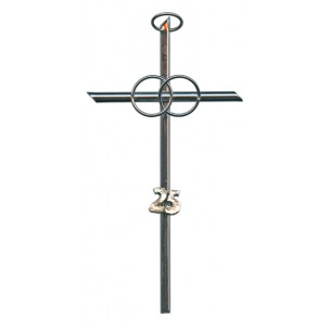 http://www.monticellis.com/3218-3439-thickbox/metal-silver-plated-25th-anniversary-cross-cm14-6.jpg