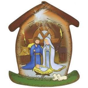http://www.monticellis.com/3230-3453-thickbox/nativity-house-plaque-christmas-tree-ornament-cm105x125-4x5.jpg