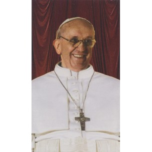 http://www.monticellis.com/3243-3466-thickbox/pope-francis-holy-cards-blank-cm7x12-2-3-4x-4-3-4.jpg