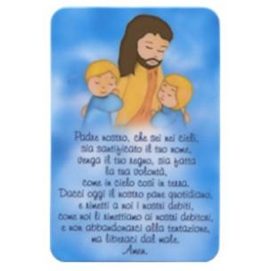 http://www.monticellis.com/331-375-thickbox/our-father-prayer-fridge-magnet-spanish-cm4x6-2-1-2x-4-1-4.jpg