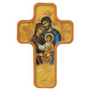 http://www.monticellis.com/334-378-thickbox/icon-holy-family-cross-fridge-magnet-cm4x6-2-1-2x-4-1-4.jpg