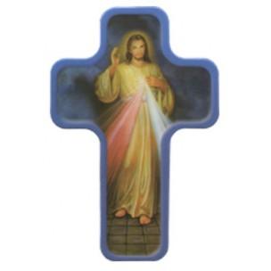 http://www.monticellis.com/335-379-thickbox/devine-mercy-cross-fridge-magnet-cm4x6-2-1-2x-4-1-4.jpg