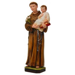 http://www.monticellis.com/3383-3643-thickbox/stanthony-statue-cm30-12.jpg