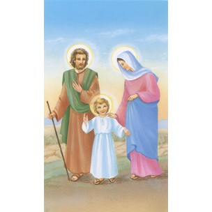 http://www.monticellis.com/3406-3688-thickbox/holy-card-of-holy-family-cm7x12-2-3-4x-4-3-4.jpg