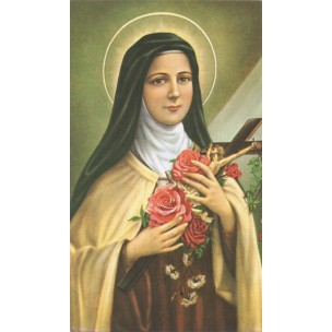 http://www.monticellis.com/3413-3694-thickbox/holy-card-of-sttherese-cm7x12-2-3-4x-4-3-4.jpg