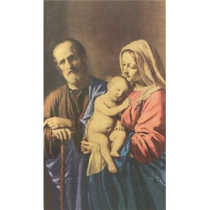 http://www.monticellis.com/3422-3705-thickbox/holy-card-of-stfrancis-cm7x12-2-3-4x-4-3-4.jpg