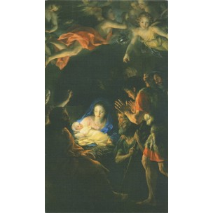 http://www.monticellis.com/3437-3724-thickbox/holy-card-of-the-nativity-cm7x12-2-3-4x-4-3-4.jpg
