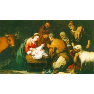 http://www.monticellis.com/3441-3729-thickbox/holy-card-of-the-nativity-cm7x12-2-3-4x-4-3-4.jpg