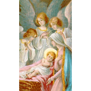 http://www.monticellis.com/3459-3757-thickbox/holy-card-of-the-nativitycm7x12-2-3-4x-4-3-4.jpg