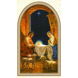 http://www.monticellis.com/3466-3765-thickbox/holy-card-of-the-nativity-cm7x12-2-3-4x-4-3-4.jpg