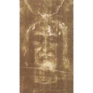 http://www.monticellis.com/3493-3798-thickbox/holy-card-of-shroud-cm7x12-2-3-4x-4-3-4.jpg