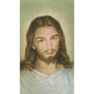 http://www.monticellis.com/3494-3799-thickbox/holy-card-of-jesus-cm7x12-2-3-4x-4-3-4.jpg