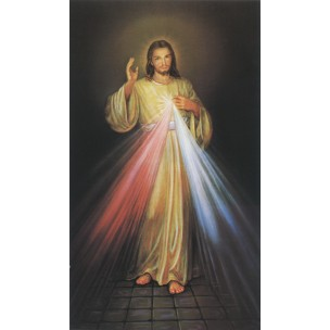 http://www.monticellis.com/3498-3805-thickbox/holy-card-of-the-divine-mercy-cm7x12-2-3-4x-4-3-4.jpg