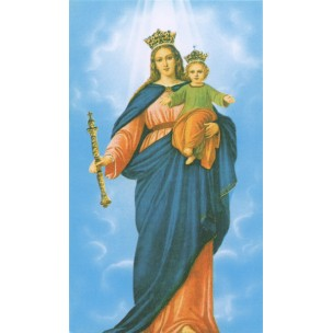 http://www.monticellis.com/3500-3808-thickbox/holy-card-of-our-lady-helper-of-christians-cm7x12-2-3-4x-4-3-4.jpg