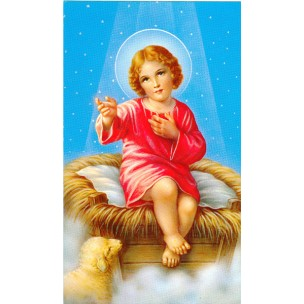 http://www.monticellis.com/3509-3819-thickbox/holy-card-of-baby-jesus-cm7x12-2-3-4x-4-3-4.jpg