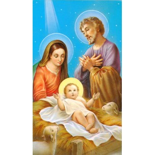 http://www.monticellis.com/3510-3820-thickbox/holy-card-of-the-nativity-cm7x12-2-3-4x-4-3-4.jpg