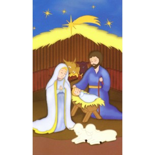 http://www.monticellis.com/3514-3824-thickbox/holy-card-of-animated-nativity-cm7x12-2-3-4x-4-3-4.jpg