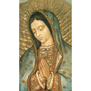 http://www.monticellis.com/3516-3826-thickbox/holy-card-of-our-lady-of-guadalupe-cm7x12-2-3-4x-4-3-4.jpg