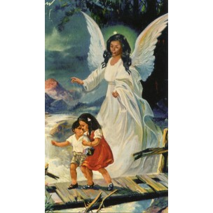 http://www.monticellis.com/3518-3828-thickbox/holy-card-of-the-guardian-angel-cm7x12-2-3-4x-4-3-4.jpg