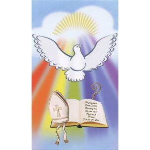 http://www.monticellis.com/3531-3841-thickbox/holy-card-of-the-holy-spirit-cm7x12-2-3-4x-4-3-4.jpg