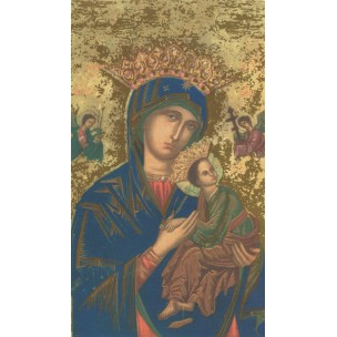 http://www.monticellis.com/3536-3848-thickbox/holy-card-of-icon-perpetual-help-cm7x12-2-3-4x-4-3-4.jpg
