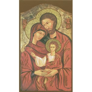 http://www.monticellis.com/3549-3864-thickbox/holy-card-of-icon-holy-family-cm7x12-2-3-4x-4-3-4.jpg