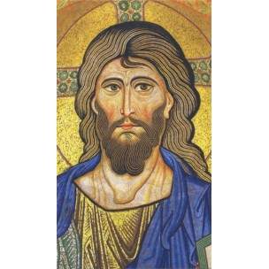 http://www.monticellis.com/3551-3867-thickbox/holy-card-of-year-of-the-faith-pantocrator-cm7x12-2-3-4x-4-3-4.jpg