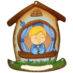 http://www.monticellis.com/3560-3918-thickbox/child-house-shaped-plaque-cm105x125-4x5.jpg