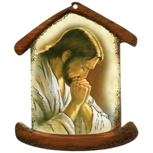 http://www.monticellis.com/3562-3920-thickbox/jesus-praying-house-shaped-plaque-cm105x125-4x5.jpg