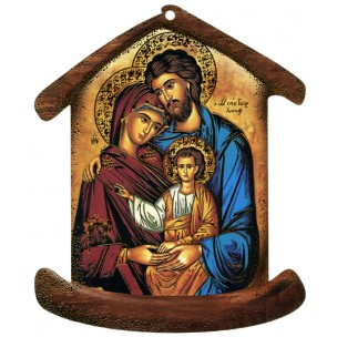 http://www.monticellis.com/3564-3922-thickbox/placa-con-forma-de-casa-con-la-familia-icono-santo-cm105x125-4-x5.jpg