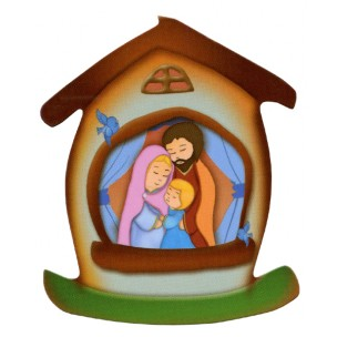 http://www.monticellis.com/3572-3929-thickbox/holy-family-house-shaped-magnet-cm55x66-2-1-4x-2-5-8.jpg