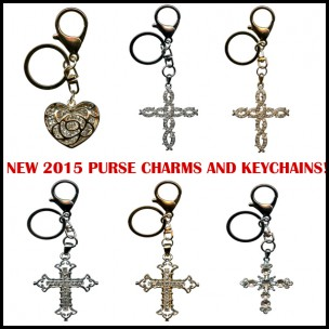 http://www.monticellis.com/3628-4584-thickbox/new-2015-purse-charms-and-keychains.jpg