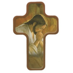 http://www.monticellis.com/366-410-thickbox/jesus-praying-cross-fridge-magnet-cm4x6-4-1-4x-2-1-2.jpg