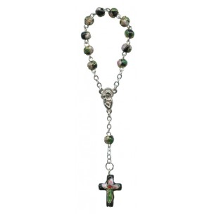 http://www.monticellis.com/3692-4103-thickbox/cloisonne-decade-rosary-mm6-black.jpg