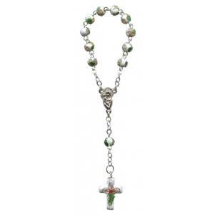 http://www.monticellis.com/3693-4104-thickbox/cloisonne-decade-rosary-mm6-black.jpg
