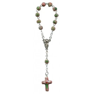 http://www.monticellis.com/3694-4105-thickbox/cloisonne-decade-rosary-mm6-black.jpg