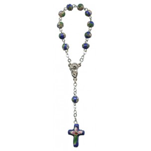http://www.monticellis.com/3696-4107-thickbox/cloisonne-decade-rosary-mm6-black.jpg